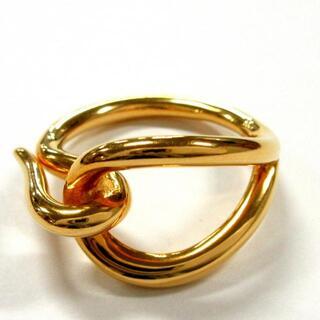 エルメス(Hermes)のエルメス スカーフリング美品  ジャンボ(その他)