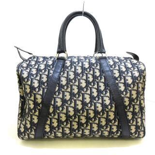 クリスチャンディオール(Christian Dior)のディオール/クリスチャンディオール(ハンドバッグ)