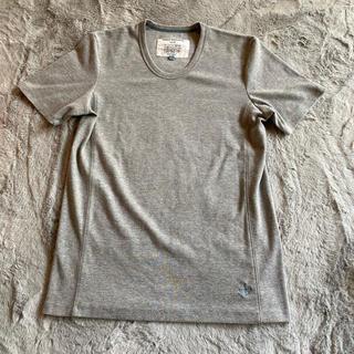 ドアーズ(DOORS / URBAN RESEARCH)のアーバンリサーチ メンズTシャツ 美品 送料込み(Tシャツ/カットソー(半袖/袖なし))