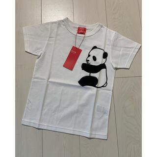 【新品 未使用】OJICO☆Tシャツ 8