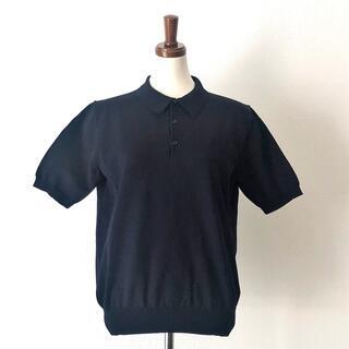 ビームス(BEAMS)のスローン/半袖・ポロシャツ・トップス(ポロシャツ)