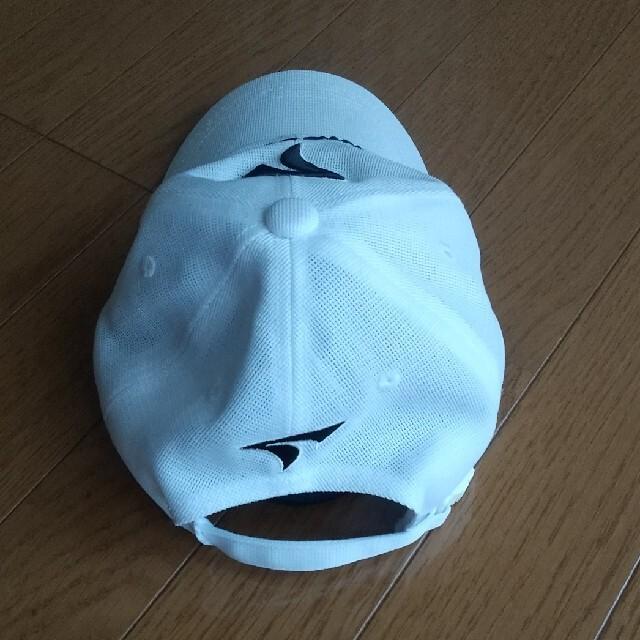 ゴルフ用キャップ スポーツ/アウトドアのゴルフ(その他)の商品写真