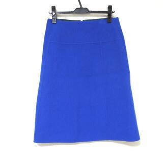 ドゥロワー(Drawer)のドゥロワー ロングスカート サイズ36 S -(ロングスカート)