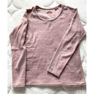 ハリウッドランチマーケット(HOLLYWOOD RANCH MARKET)のハリウッドランチマーケット 長袖 2(Tシャツ(長袖/七分))