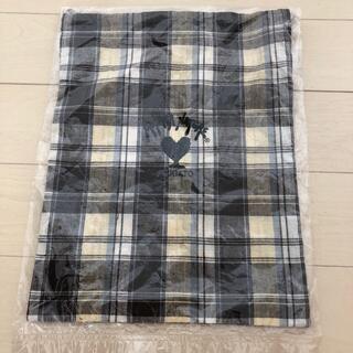 巾着袋(外出用品)