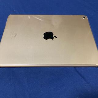 Apple - iPad Ari 2