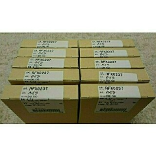 Panasonic - 【特売】日本製・新品・未使用Panasonicイヤーパット『10個セット』