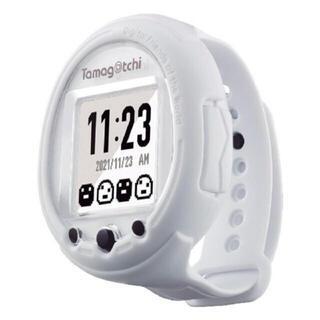 バンダイ(BANDAI)のたまごっち たまごっちスマート 新品未使用(携帯用ゲーム機本体)