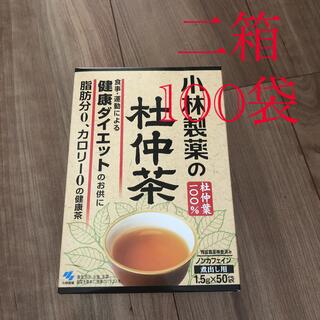 小林製薬 - 小林製薬 杜仲茶