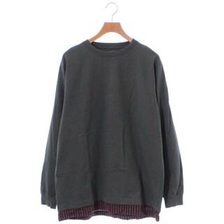 SOPHNET. Tシャツ・カットソー メンズ