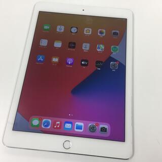 Apple - バッテリー新品 美品 iPad Air2 16GB Wi-Fiモデル シルバー