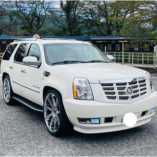 Cadillac - キャデラック エスカレード アメ車 SUV