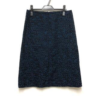 ドゥロワー(Drawer)のドゥロワー ロングスカート サイズ40 M -(ロングスカート)
