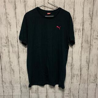 プーマ(PUMA)の<最終価格!9/29まで> PUMA size XXL(Tシャツ/カットソー(半袖/袖なし))