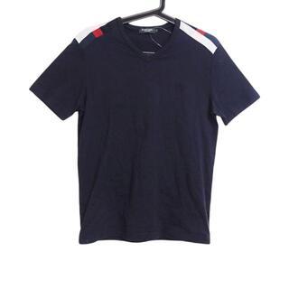 ブラックレーベルクレストブリッジ(BLACK LABEL CRESTBRIDGE)のブラックレーベルクレストブリッジ 2 M -(Tシャツ/カットソー(半袖/袖なし))