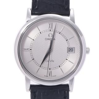 オメガ(OMEGA)のオメガ  デビル 腕時計(腕時計(アナログ))