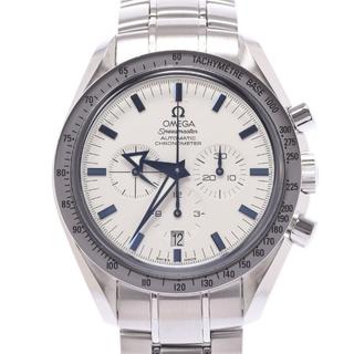 OMEGA - オメガ  スピードマスター ブロードアロー 腕時計
