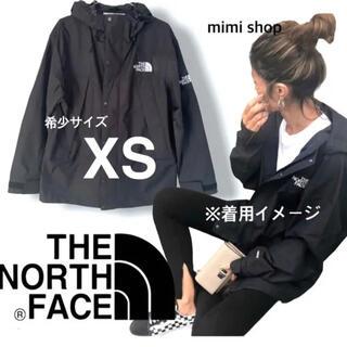 THE NORTH FACE - 希少XS ノースフェイスマウンテンライトジャケット★VAIDEN JACKET★