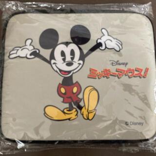 ディズニー(Disney)のディズニータブレットケース 新品(タブレット)