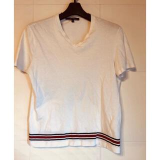 Gucci - 【定価5万】GUCCI Tシャツ グッチ Tシャツ  GUCCI 半袖Tシャツ