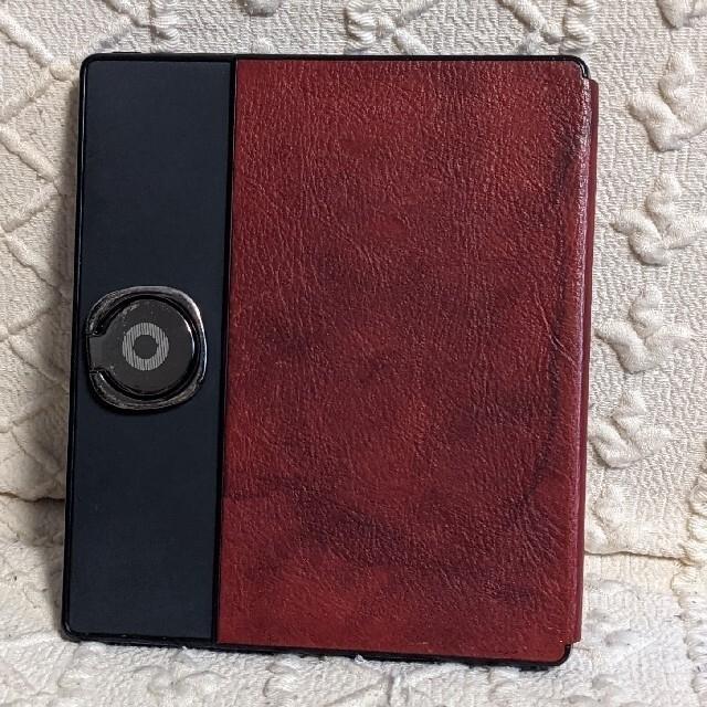 Kindle Oasis 2016 最薄最軽量モデル スマホ/家電/カメラのPC/タブレット(電子ブックリーダー)の商品写真