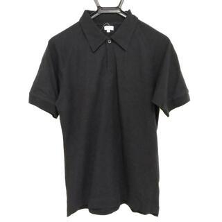 ポールスミス(Paul Smith)のポールスミス 半袖ポロシャツ サイズXL -(ポロシャツ)