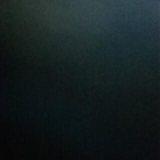 グッドスマイルカンパニー(GOOD SMILE COMPANY)のねんどろいどどーる おようふく カフェ boy 喫茶店 服 新品未開封(アニメ/ゲーム)