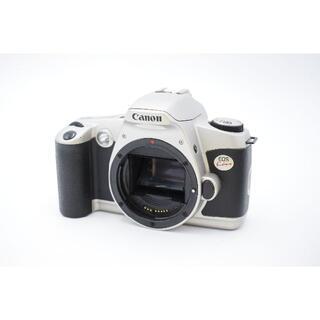 キヤノン(Canon)の9102 動作品 Canon EOS Kiss キャノン キヤノン(フィルムカメラ)