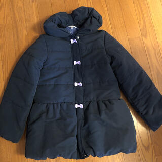 anyFAM - any  FAM size150 コート