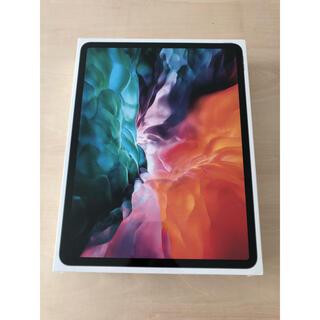 Apple - iPad Pro 12.9インチ Wi-Fi 128GB スペースグレイ