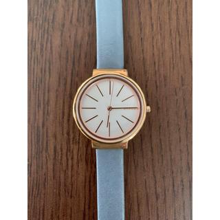 SKAGEN - スカーゲン  腕時計 レディース