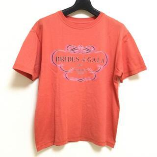 Hermes - エルメス 半袖Tシャツ サイズ34 S -
