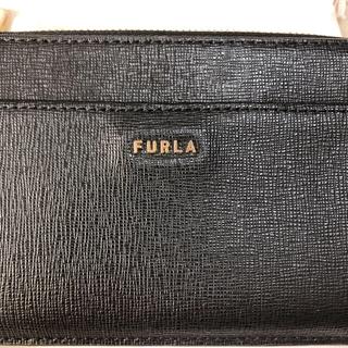 フルラ(Furla)のFURLA カードケース(コインケース)