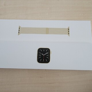 Apple - Apple Watch Series 6