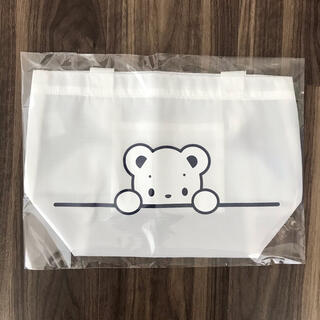 familiar - ファミリアバッグ