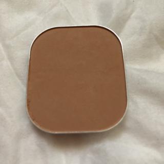 COFFRET D'OR - コフレドール ヌーディカバー モイスチャーパクトUV