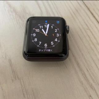 Apple Watch - Apple  Watch 初代 38mm アップルウォッチ