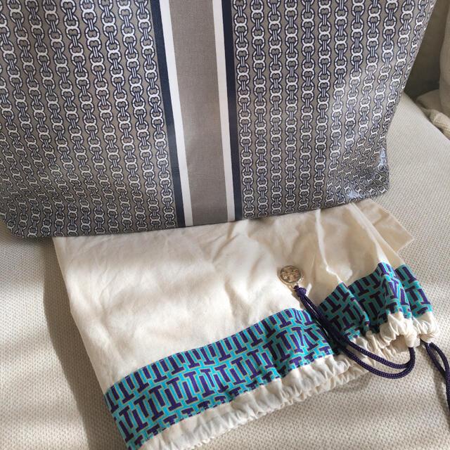 Tory Burch(トリーバーチ)の専用 TORYBURCH トートバッグ レディースのバッグ(トートバッグ)の商品写真