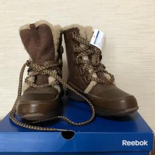リーボック(Reebok)のリーボック イージートーン レディース ブーツ (ブーツ)