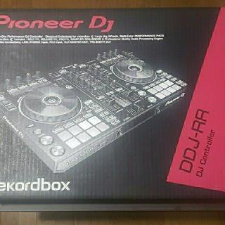 Pioneer - 生産完了機種    DDJ-400買うより中古のDDJ-RR 高音質!
