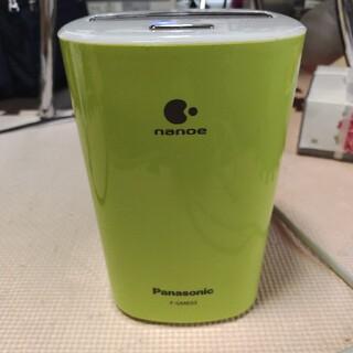 Panasonic - Panasonic 空気清浄機 F-GME03