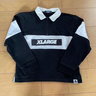 エクストララージ(XLARGE)のyuuua様専用(Tシャツ/カットソー)