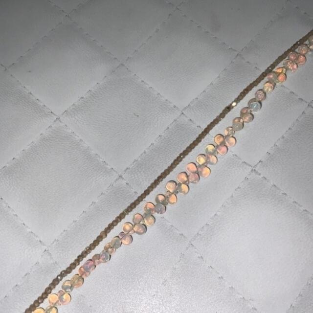 murさん 0916 ハンドメイドの素材/材料(各種パーツ)の商品写真