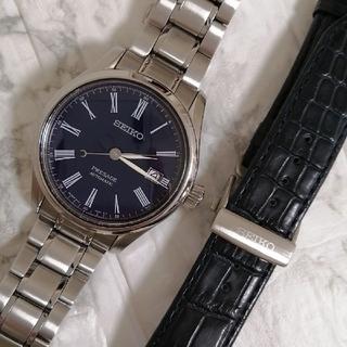 SEIKO - SEIKO 腕時計