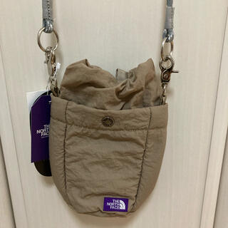 THE NORTH FACE - THE NORTH FACE  ショルダーポシェット