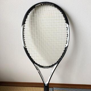 ウィルソン(wilson)の硬式 テニスラケット Wilson N CODE N SIX.TWO(ラケット)