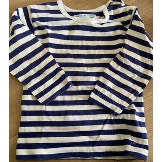 アニエスベー(agnes b.)のアニエスベー 2a(Tシャツ/カットソー)