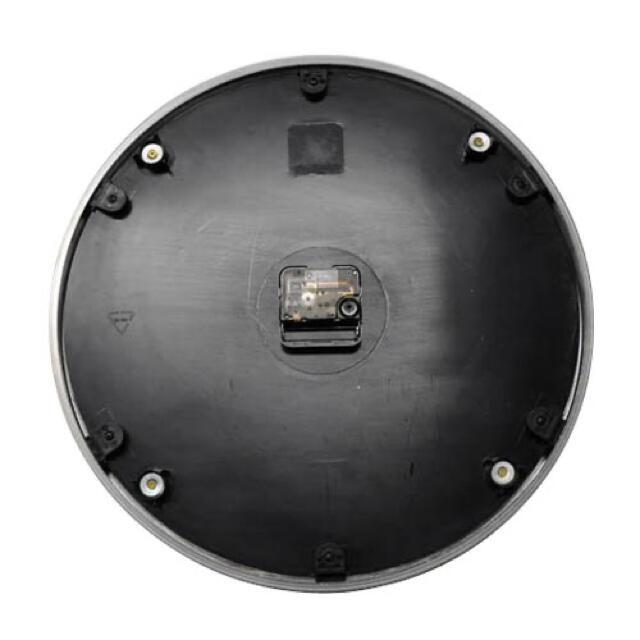【新品】ダルトン ウォールクロック 時計 大型 インテリア/住まい/日用品のインテリア小物(掛時計/柱時計)の商品写真