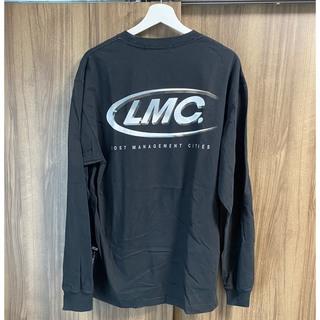 ステューシー(STUSSY)のLMC ロンT(Tシャツ/カットソー(七分/長袖))
