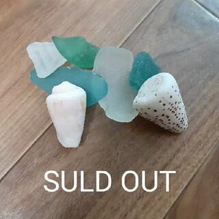 ダブルスタンダードクロージング(DOUBLE STANDARD CLOTHING)のSov. DOUBLE STANDARD CLOTHING スカート(ひざ丈スカート)